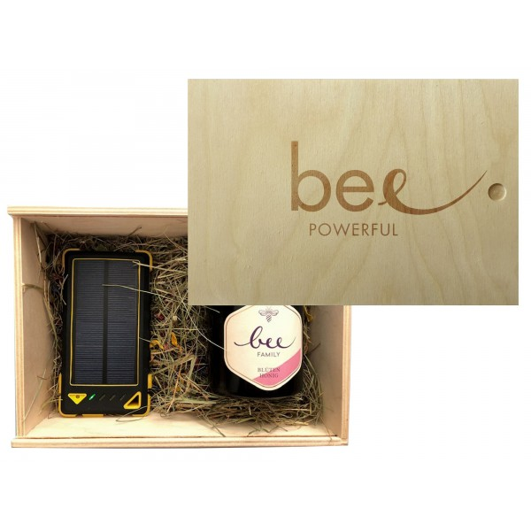 bee-powerful.jpg