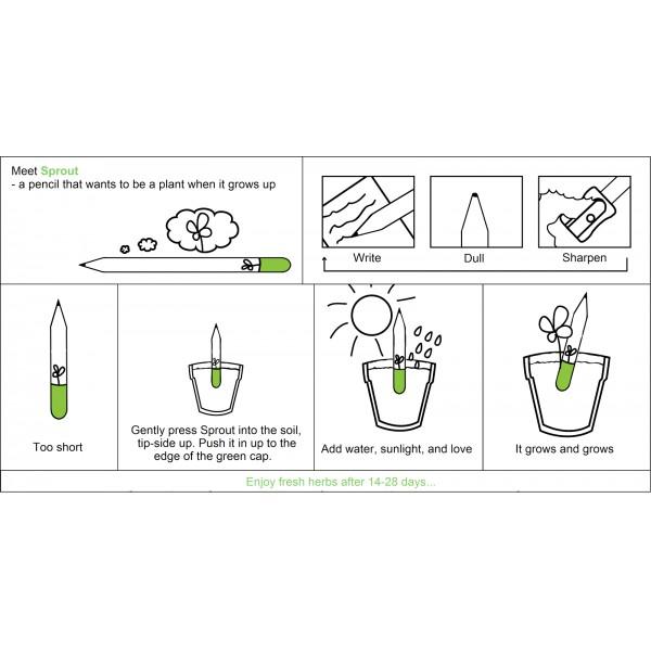 bleistift-write-grow7.jpg
