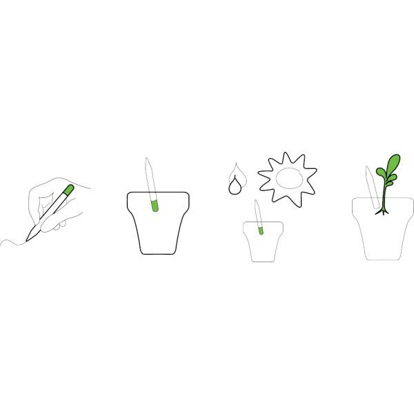 bleistift-write-grow8.jpg