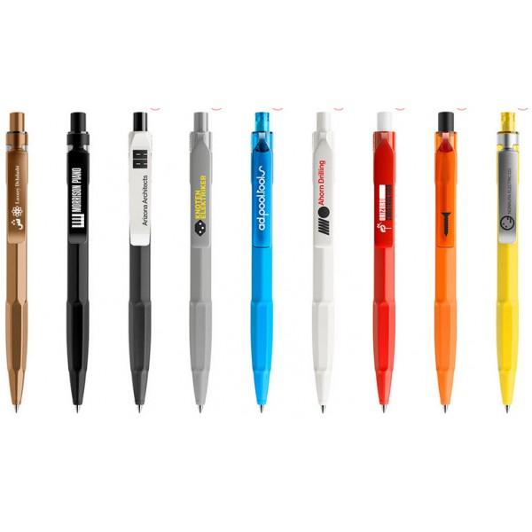 eco-mineral-pen1.jpg