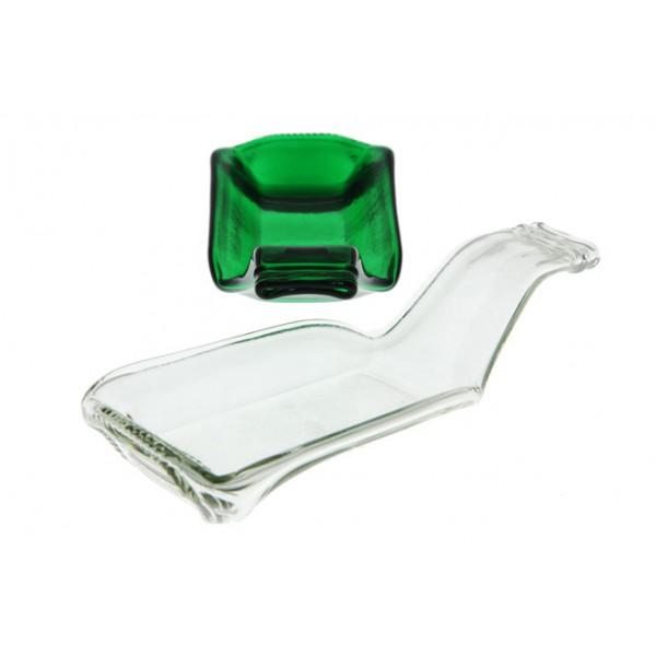 elegante-glasschale-aus-bierflasche2.jpg