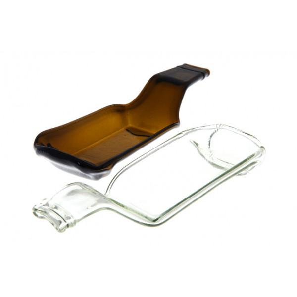 elegante-glasschale-aus-bierflasche3.jpg