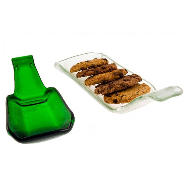 elegante-schale-aus-glasflasche-gross2.jpg