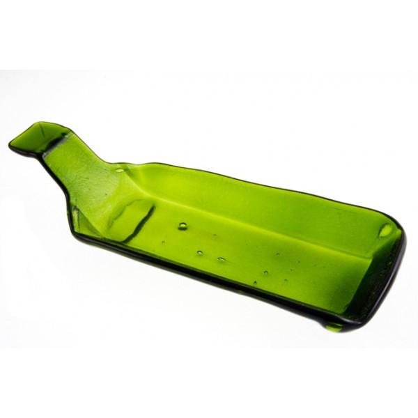elegante-schale-aus-glasflasche-gross3.jpg