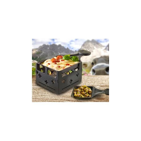faltbarer-swiss-mini-grill2.jpg