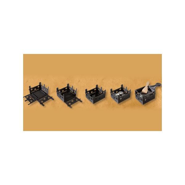 faltbarer-swiss-mini-grill4.jpg