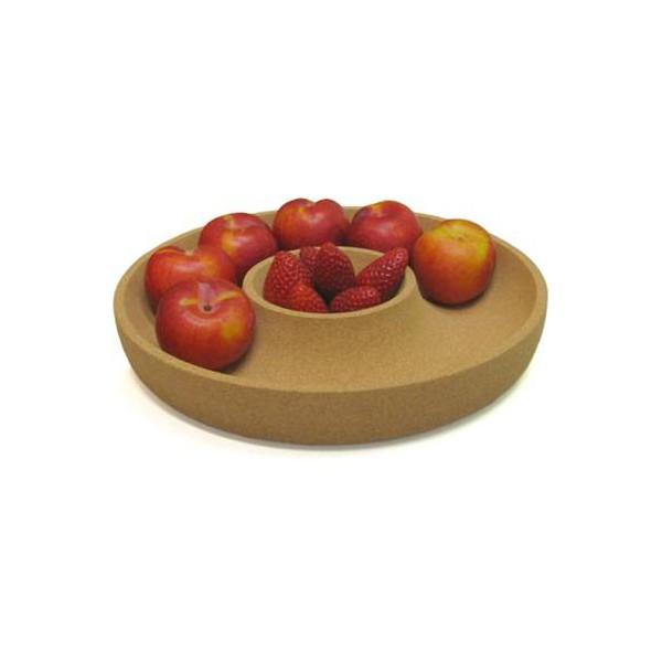 fruchteschale.jpg