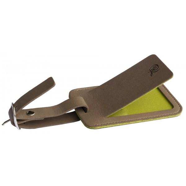 kofferanhanger-aus-apfelleder3.jpg