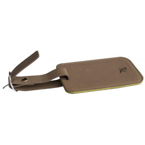kofferanhanger-aus-apfelleder4.jpg
