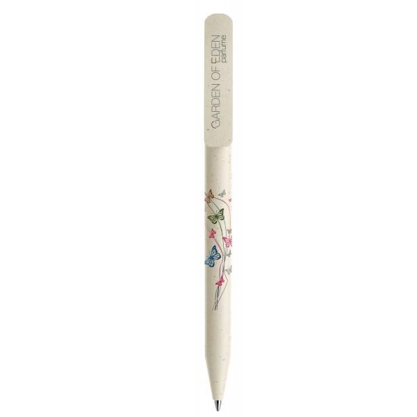 kugelschreiber-biologisch-abbaubar4.jpg