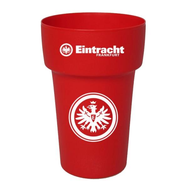 nachhaltiger-trinkbecher3.jpg