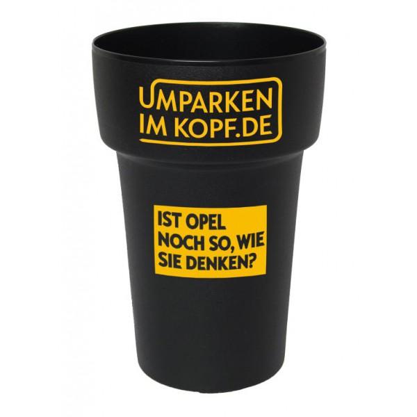 nachhaltiger-trinkbecher5.jpg