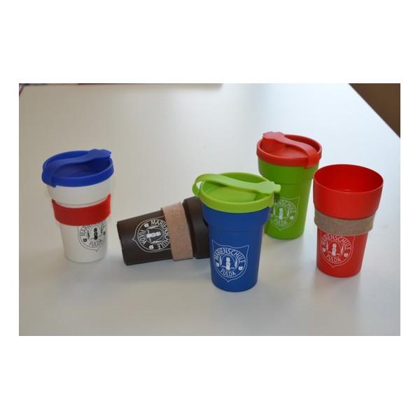 nachhaltiger-trinkbecher8.jpg