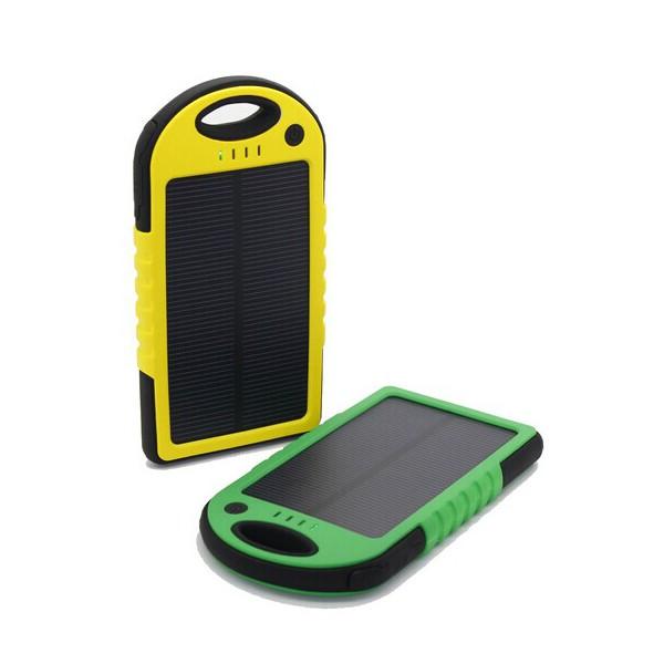 outdoor-solarladegerat1.jpg