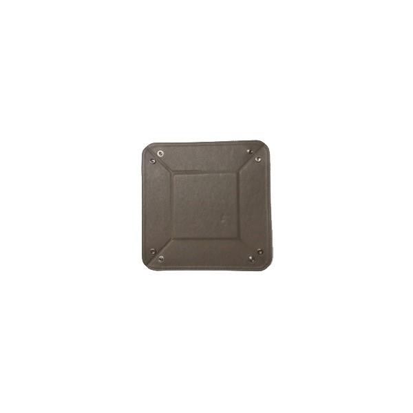 tray-aus-apfelleder2.jpg