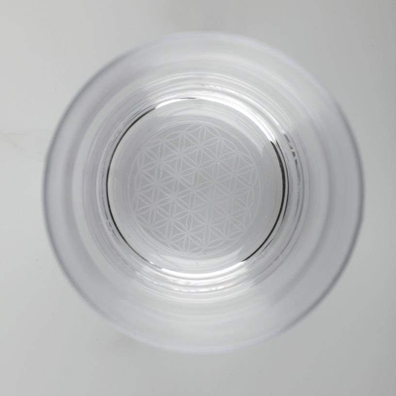 6130-Jasmina-White-From-Above-_LoRes.jpg