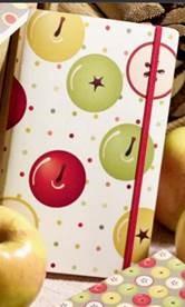 Apfel-Notizbuch-1.jpg