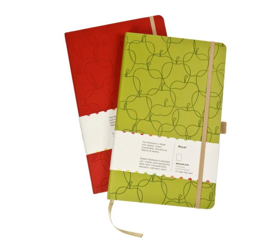 Apfelleder-Notizbuch-ohne-Logo-2.jpg