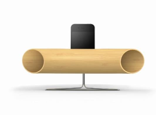 Bambus-Speaker.jpg