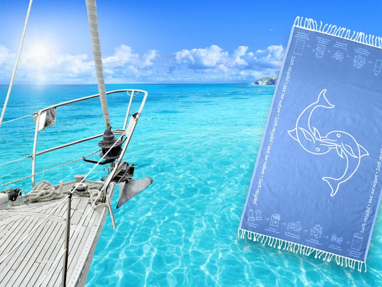Dolphin_Image.jpg