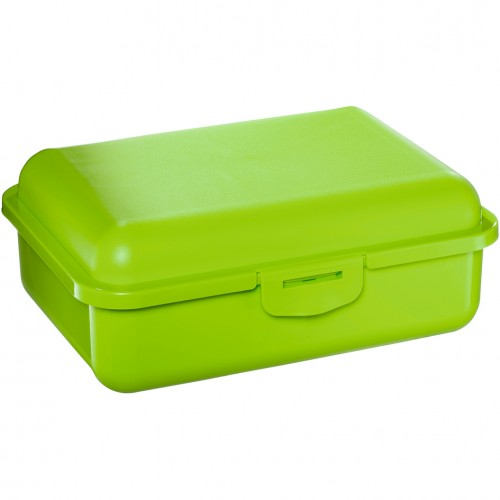 Eco-Lunchbox.jpg