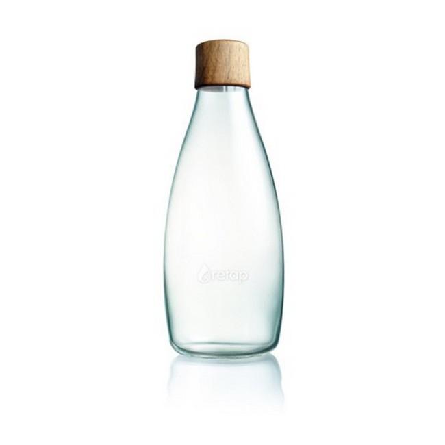 Flasche-Kaltgetränke-mit-Holzverschluss-0.8l.jpg