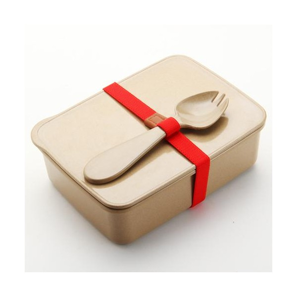 Lunchbox-1.jpg
