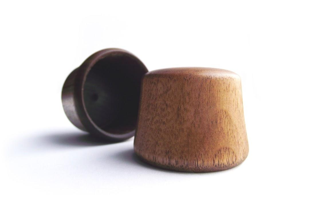 Retap-Wooden-Lid-LOW.jpg