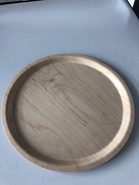 Servier-Tablett-rund-rotated.jpg