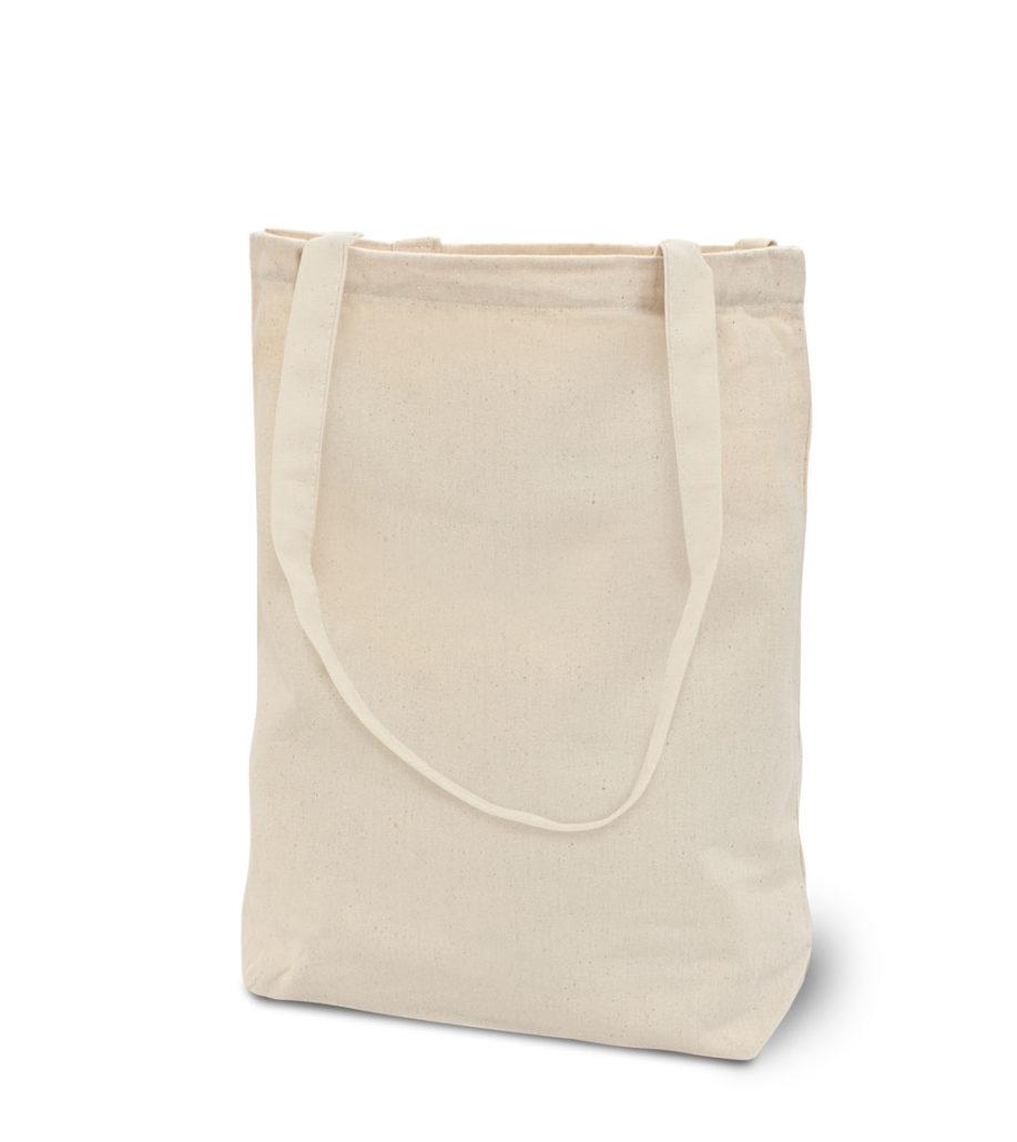Tasche-aus-Baumwoll-Twill.jpg