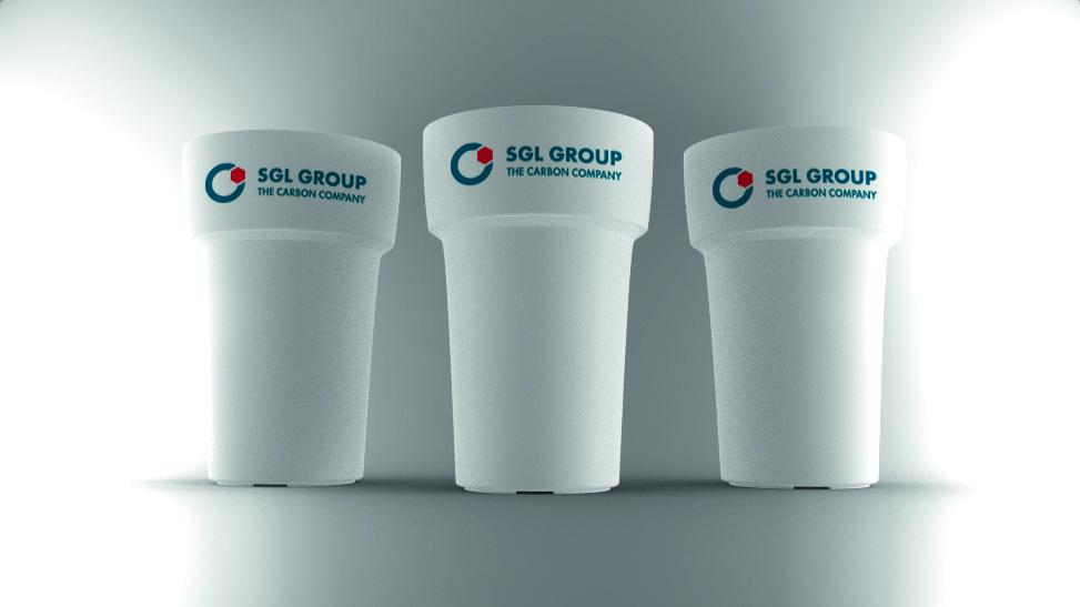 becher_SGL-Group.jpg