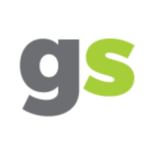 cropped-greensign-favicon.png