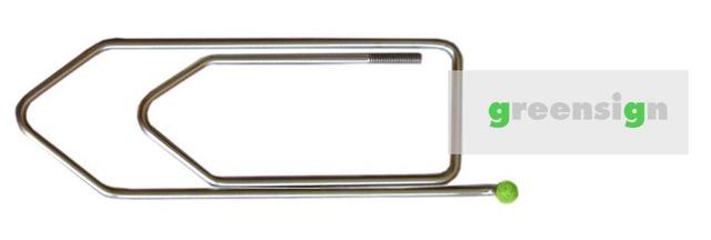 ProSign-Bild-Logo-Fähnchen-an-Büroklammer.jpeg