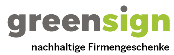 greensign_logo_col_claim_CMYK-NEWCLAIUM.png