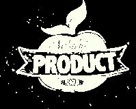 slider23_logo1.png